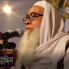 Dawatul Ihsan bd