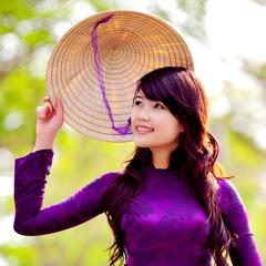 Nhạc Hay Việt Nam