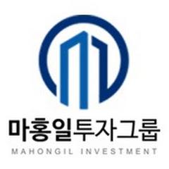 마홍일투자그룹
