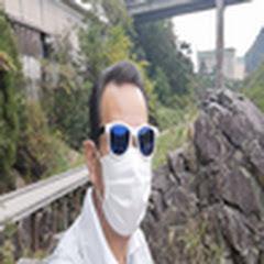 大魔王 ♨温泉・旅チャンネル