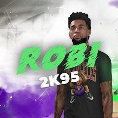 Robi2K95