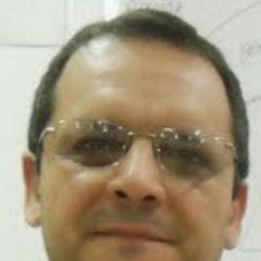 Alan Francisco dos Santos