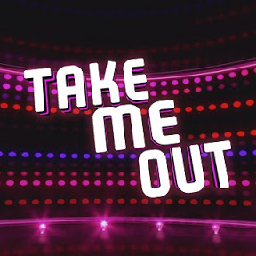Take Me Out UK