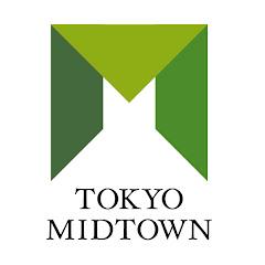 TOKYO MIDTOWN 【東京ミッドタウン公式】