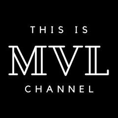MyVlogLifes