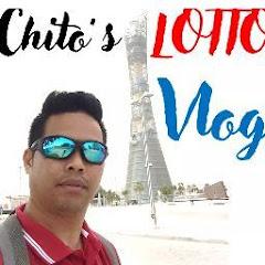 Master Chito LOTTO Vlog