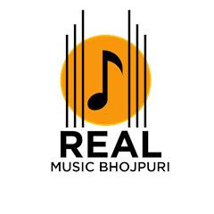 Real Music Bhojpuri