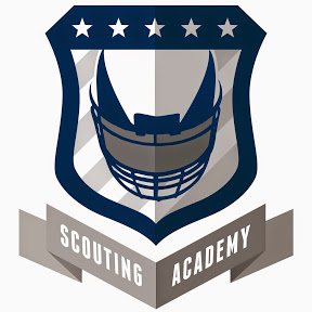 The Scouting Academy