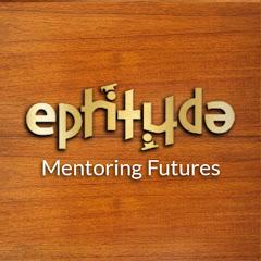 Eptitude - Mentoring Futures