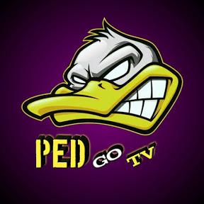 Ped GoTV