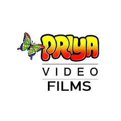 Priya video films