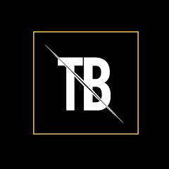 TB - TikTok Videos
