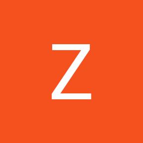 ZIA TV