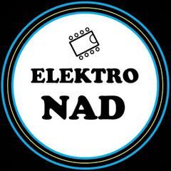 Elektro Nad