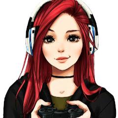 Natasha Gaming
