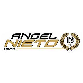 Angel Nieto Team