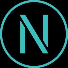 Numidia - Classic WoW