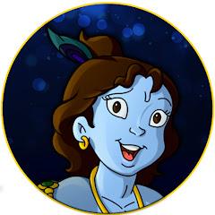 Krishna, Chhota Bheem aur Balram