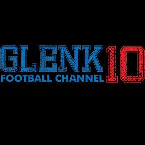 GLENK10