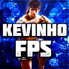 Kevinho FPS