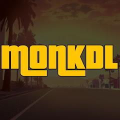Monkdl
