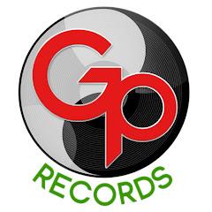 GP Records