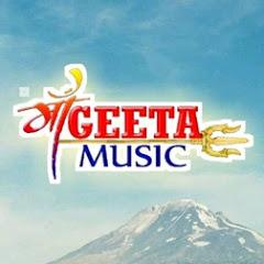 Maa Geeta Music