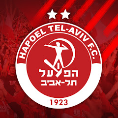 Hapoel Tel Aviv FC