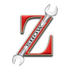 zzSHOWzz