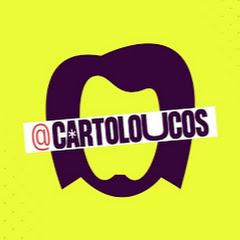 Cartoloucos