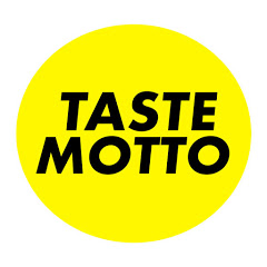 Taste Motto
