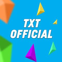 TXT Official