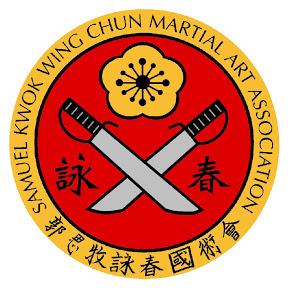 Kwok Wing Chun