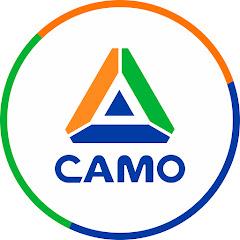 Международный центр развития человека САМО