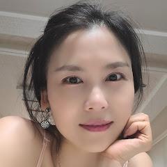 Seonghwa Lee이성화라인댄스 [S LINE DANCE]
