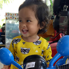 081335595272 Aneka Bibit Murah