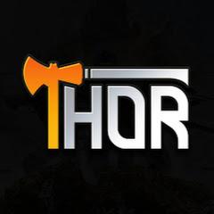Thor Gaming