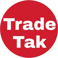 Trade Tak