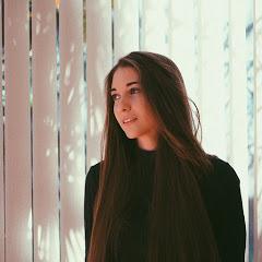 Cassidy Mackenzie