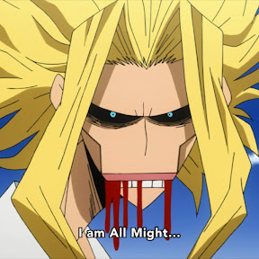 Anime Fight's 101