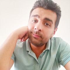 Sayed Nafea - سبونافع