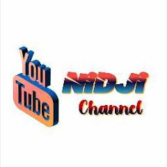 NiDJi Channel