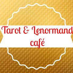Tarot & Lenormand Café