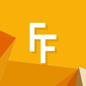 Fil Far