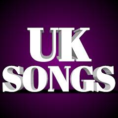 UK SONGS
