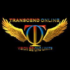 Transcend Online