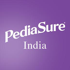 PediaSureIndia