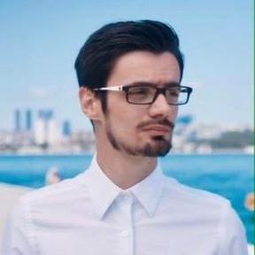 Sam Çakmak