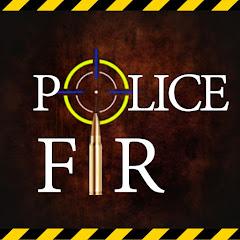 POLICE F.I.R.