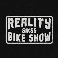 Reality Bike Show